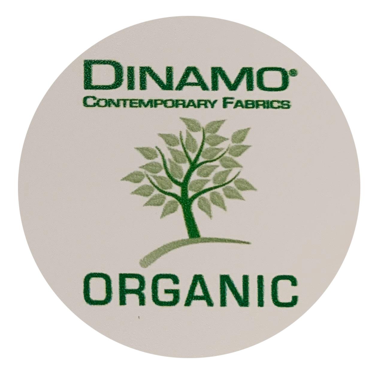 dinamo-eco
